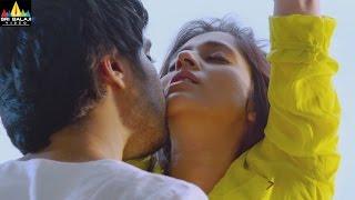 Telugu Latest Songs 2016 | Hit Video Songs Back to Back | Sri Balaji Video - SRIBALAJIMOVIES