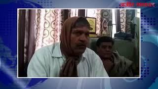 video : हरियाणा : 28 दिसंबर को रोडवेज कर्मचारियों द्वारा चक्का जाम का ऐलान