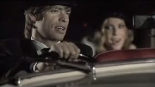 Carlos Baute - Colgando En Tus Manos (con Marta Sanchez)
