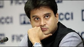 ABP News LIVE | Jyotiraditya Scindia to reach AIIMS where Atal Bihari Vajpayee is admitted - ABPNEWSTV