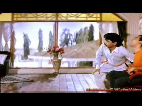 Dhiktana - Hum Aapke Hain Kaun (1995) *HD* 1080p Music Video