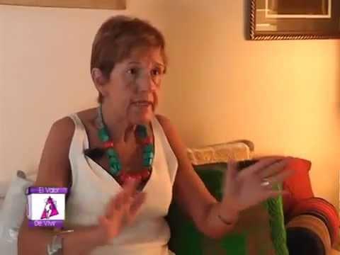 """Adolescencia y Precarización Laboral"""".Entrevista Susana Treviño Ghioldi"""