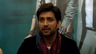 'Sasural Simar Ka' fame Aadesh Chaudhary enter films - BOLLYWOODCOUNTRY