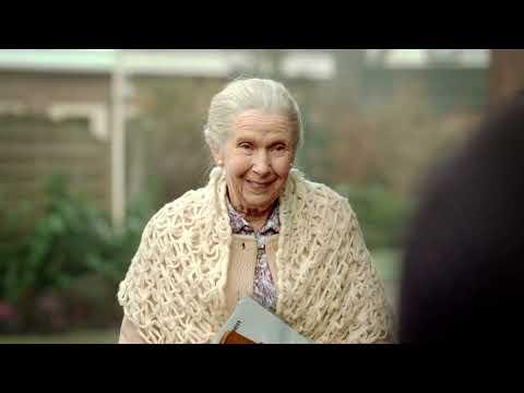 Ne vždy je výhoda, mít auto po staré dámě :D