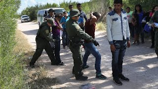 What Options Does the U.S. Have on Immigration?   NYT News - THENEWYORKTIMES