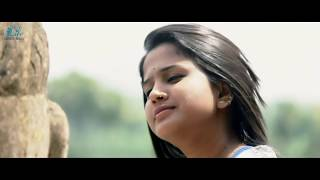 KAADHAL || a heart touching feel good telugu short film || by Naresh Sanjay || Life Productions - YOUTUBE