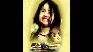 इंडिया न्यूज़ पर 'पीहू' की टीम Exclusive II पीहू का ट्रेलर हिट, फिल्म का इंतज़ार II - ITVNEWSINDIA
