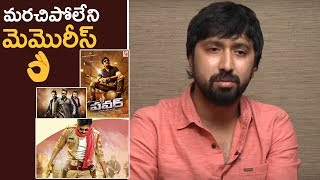 Director Bobby About Pawan Kalyan | Ravi Teja | Jr NTR | TFPC - TFPC