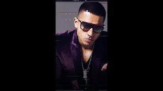 #ThoughtsOn with Jay Sean - SAAVN