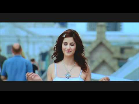 Yahi Hota Pyaar (full song) - Namastey London HD 1080p