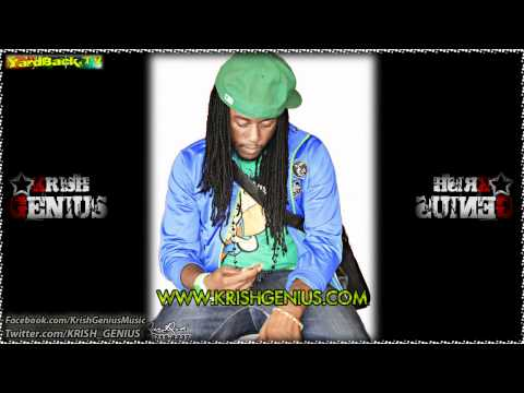 Khago - Tax Inna My World [Sunrise Riddim] Oct 2011
