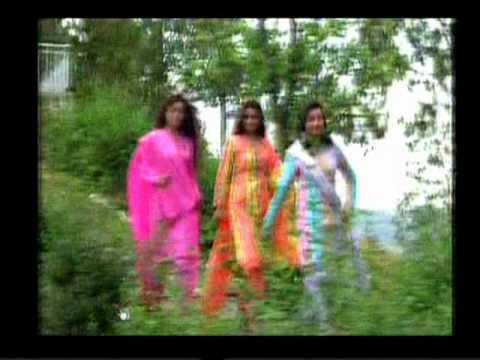 Pakistani Fashion Dresses 2011-2012.wmv