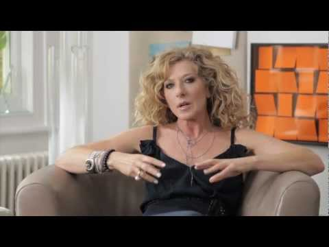 Kelly Hoppen : Design Inspirations