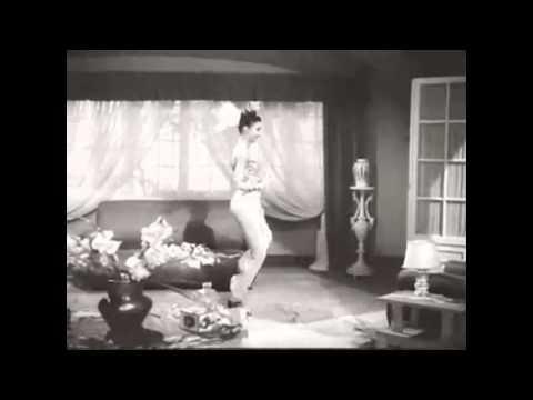 baile original de omega pa perrear aprenda a cantar como omegas