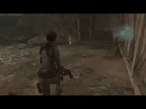 Resident Evil Revelation GMA 4500 (JOGAVEL)