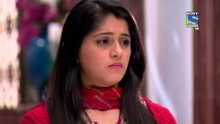 Amita Ka Amit - 6th November 2013 : Episode 199