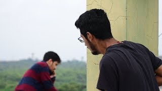 BELIEVE - Telugu Shortfilm official HD - YOUTUBE
