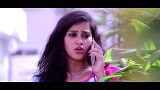 Junior - Senior Telugu Short Film 2017 - YOUTUBE