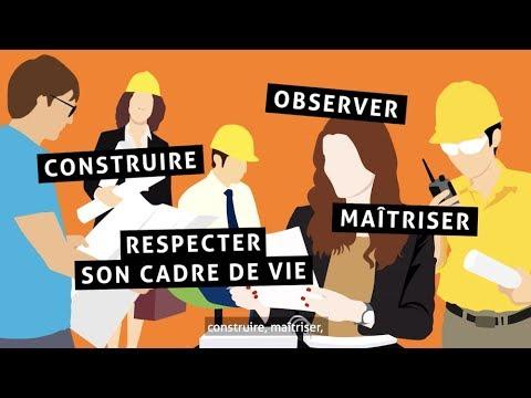 Enseignants et professionnels de la culture : votre CAUE vous aide !