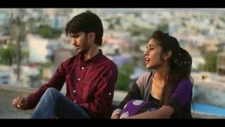 Vellipomakey | Telugu Heart Touching Short Film 2016 with subtitles | Venkat Rdy - YOUTUBE