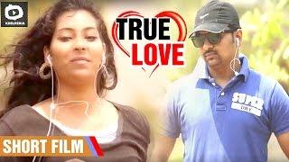 True Love Romantic Short Film   2015 Latest Telugu Short Film   Khelepdia - YOUTUBE