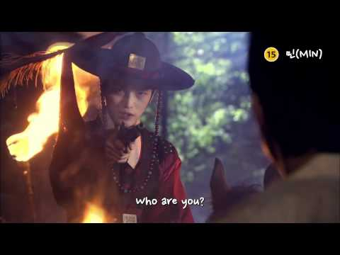 [HD][ENGSUB] the Official Preview of Dr. Jin
