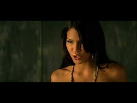 Cassie Me & U Official Music Video 2006 HD