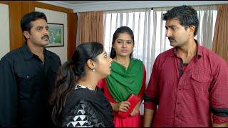 Deivamagal : Episode 560 - 7th February 2015