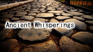 Royalty Free :Ancient Whisperings
