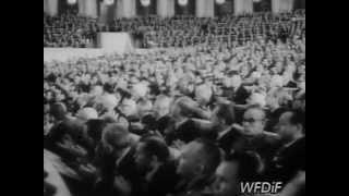 PKF - Wyścig pokoju