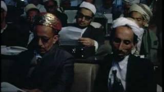 """بعد تصريحات البخيتي.. تعرف على الطفل اليهودي """"زكريا"""" الذي حكم اليمن"""