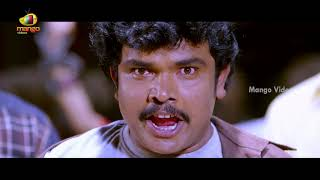 Bhadram Be Careful Brotheru Telugu Full Movie HD | Sampoornesh Babu | Hamida | Part 8 | Mango Videos - MANGOVIDEOS