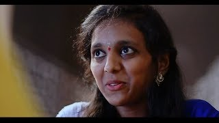 True Love Never Ends - Latest Telugu Short Film 2018 - YOUTUBE