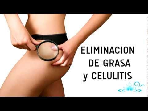►►ULTRACAVITACION en Guadalajara, Jalisco - ULTRACAVITACION: Liposucción sin Cirugía
