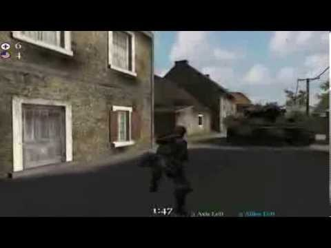 [Cod2] Euphor1a... NO AIM | By Emrah ᴴᴰ