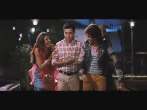 Maatraan mix.. Must watch
