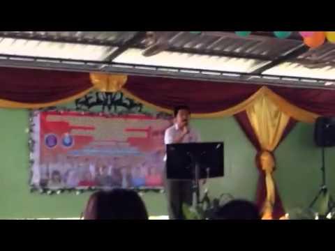 patauboys home studio: Hari Kecemerlangan PPKI SMK Nambayan 6