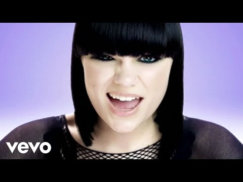 Jessie J Price Tag ft. B.o.B.