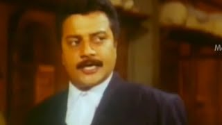 Sivanna Full Movie - Part 1 - Sai Kumar, Manya - MANGOVIDEOS