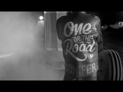 Arctic Monkeys: One For The Road (Official Video)