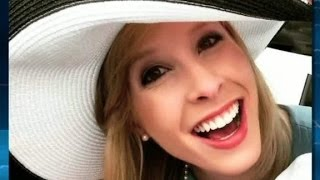 Slain journalist's father: Alison was a force of nature - CNN