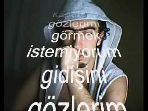 DJ GeCe Hadi Git �iirini sesli dinle, DJ GeCe Hadi Git �iir videosunu izle,en g�zel,en duygusal �iir videolar� klipleri burada...Damarr �iirler...