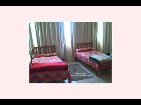 Great Furnished Apartment For Rent In Santa Fatima  Heliopolis