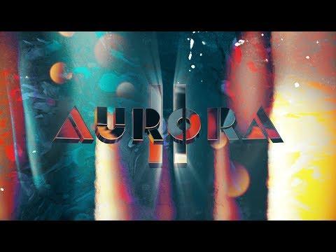 Aurora ll