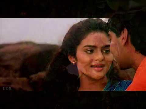 """Красивая индийская песня """"Люблю!"""""""