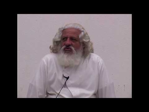 Kundalini Kriya Yoga - Sanskar TV Episode 6