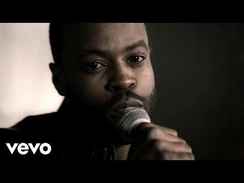 The Seed (2.0) (Clean Version) ft. Cody ChesnuTT