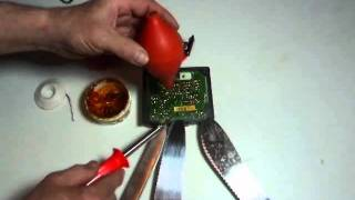 de ering thermo top pcb wmv