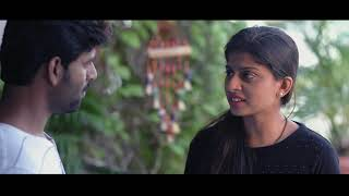 SUNANDHA ll TELUGU SHORT FILM ll EUPHORIA PRODUCTIONS - YOUTUBE