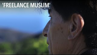 'Freelance Muslim' Worships Everywhere | VOA Connect - VOAVIDEO